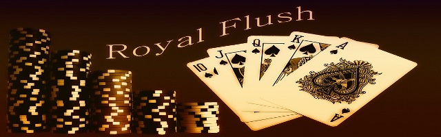 Texas holdem valores chip torneio